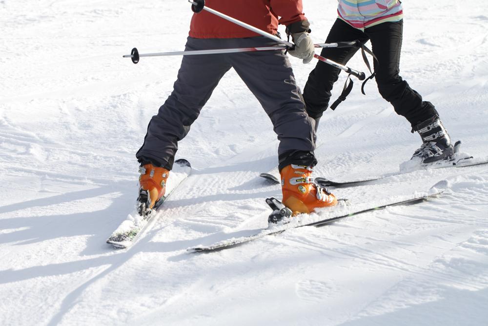 Ski-Inn skiles
